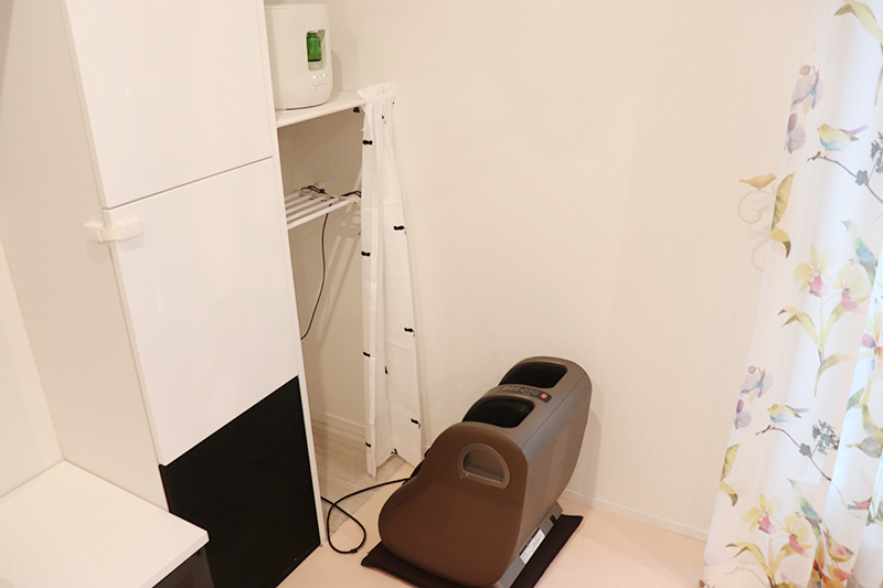 無印良品 超音波アロマディフューザー 加湿機能付き